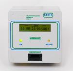 Lettore di microchip temporizzato - LT01C